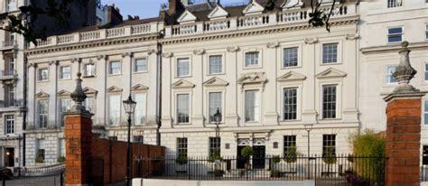 1 garden court family chambers garden court chambers barristers chambers