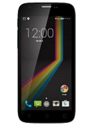 polaroid mobile phones polaroid snap mobile phone price in india specifications