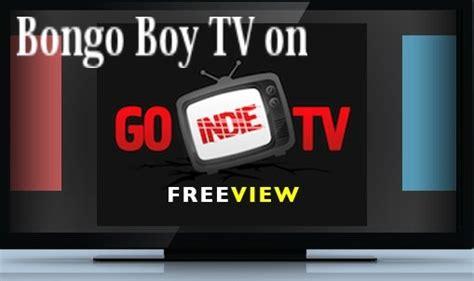 rock guitar player on dish net commercial bongo boy tv