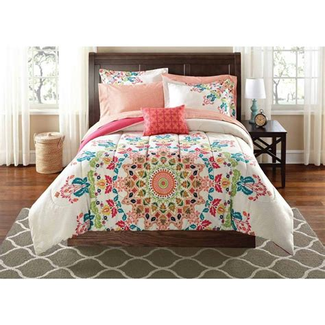 full size comforter sets walmart full size comforter sets walmart grey pintuck bedding set