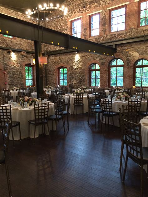 beverage barn valley ny a winery wedding in the hudson valley inncredible