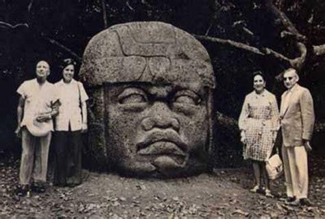 imagenes de los indigenas olmecas la cultura olmeca sus costumbres y tradiciones la