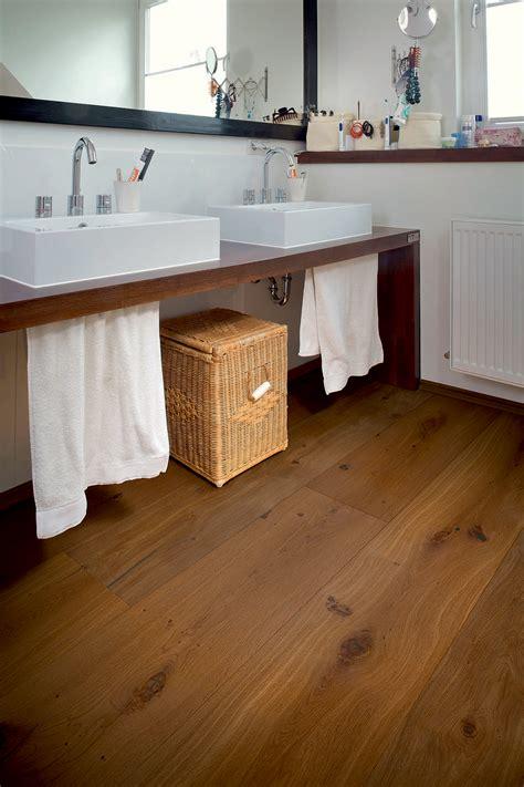 Holzfußboden Im Badezimmer badezimmer imm cologne