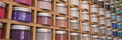 comptoir des peintures magasin le comptoir mercadier peintures 233 cologiques aix