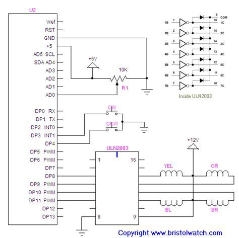 motor shield schematic impremedianet