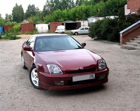 1999 honda prelude photos 2 2 gasoline ff manual for sale 1999 honda prelude pictures 2 2l gasoline ff automatic for sale