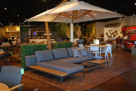 outdoor living furniture store authenteak outdoor living 11 photos furniture stores