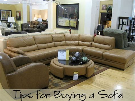 buying a sofa guide tips for buying a sofa how was your day
