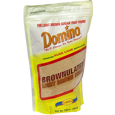 Light Brown Sugar Substitute by Purchase Domino Light Brown Sugar At An Always Low Price