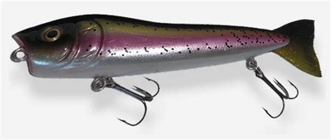 Fishing Lure Giveaways - outdoor expo vendors and giveaways clarksvillenow com