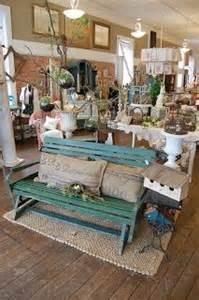 farmhouse decor stores 1000 images about garden antique vintage shopping on