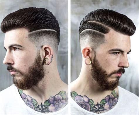 hi lo haircut hi lo haircut black hairstyle and haircuts