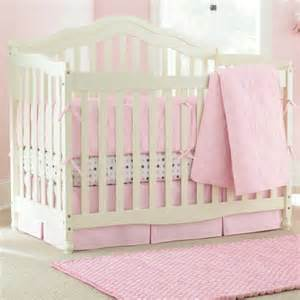 5 cheap rockland convertible crib caden 2nd edition