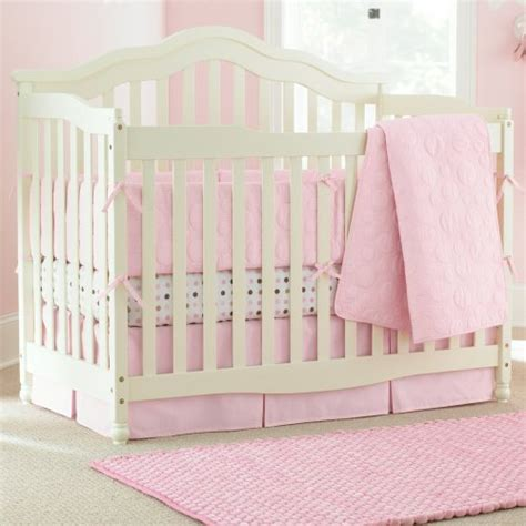 Cheap White Cribs by 5 Cheap Rockland Convertible Crib Caden 2nd Edition