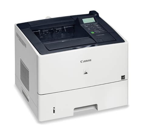 canon color imageclass mf8280cw canon color imageclass mf8280cw review rating pcmag