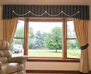 Nautical Curtain Ideas Ideas Nautical Window Treatments