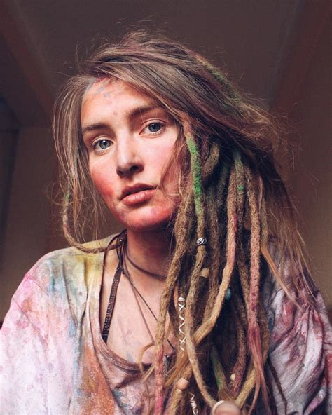 dread lock 30 gorgeous dreadlock styles for rasta your dreads