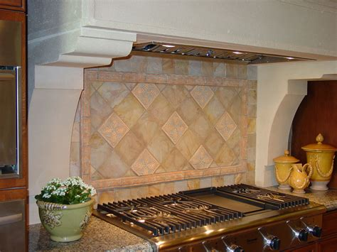 Handmade Tiles For Backsplash - handmade tiles for backsplash handmade ceramic tiles