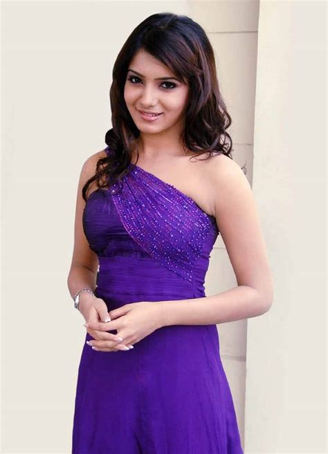 figure height biography age height weight figure pictures