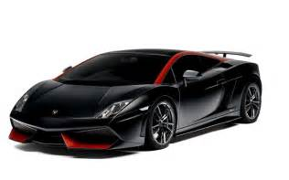 Lamborghini Gallardo 2016 Lamborghini Gallardo 2016 New Design Carspoints