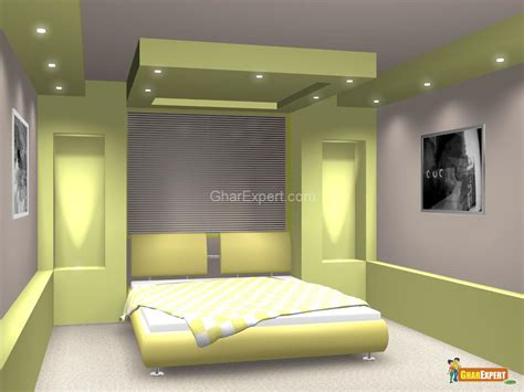 Living Room Ceiling Color Design Ideas For Charming Look Walls Including Gorgeous Pop Colour Of