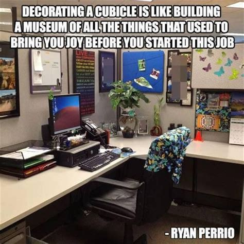 Cubicle Meme - the 25 best cubicle humor ideas on pinterest funny work