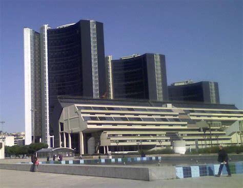 avvocati contro banche avvocato matrimonialista napoli avvocato manuela parlato