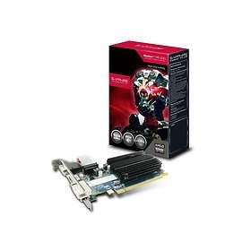 sapphire radeon r5 230 1gb ddr3 review find the best price on sapphire radeon r5 230 passive hdmi