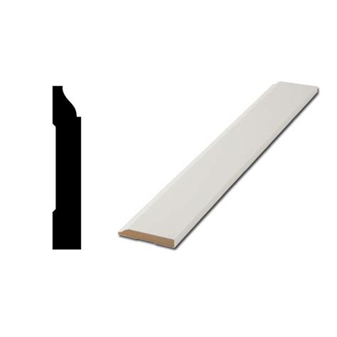 base baseboard moulding moulding millwork the