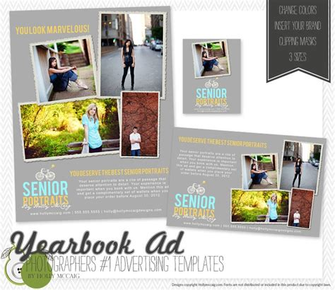 Yearbook Sles Layout by 17 Best Images About Yearbook Ad Ideas On Senior Quotes Design And Graduation