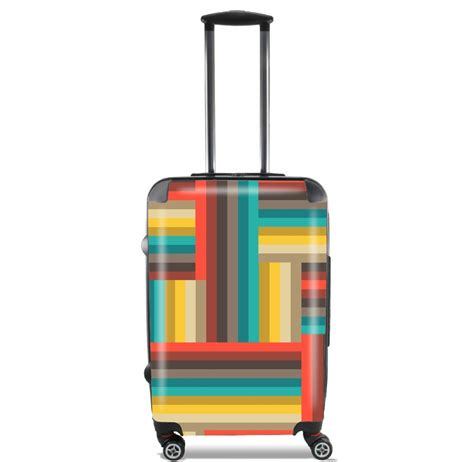 lines cabine valise bagage cabine directions lines