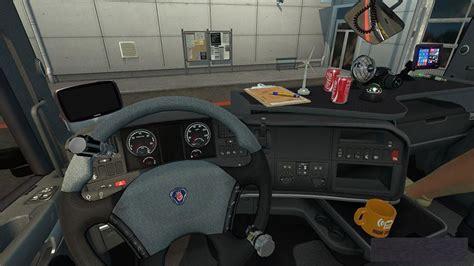 scania steering wheel scania steering wheel modhub us