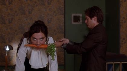 Name That Bag Maggie Gyllenhaal by Maggie Gyllenhaal Screenshots Carrots