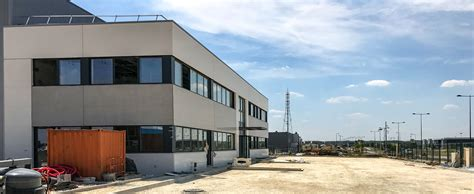 atelier lisi a 233 rospace can ing 233 nieurs architectes