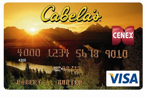 cabelas gift card locations - Cabela S Gift Card Locations