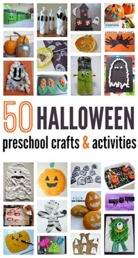 halloween themes for preschool pinterest the world s catalog of ideas