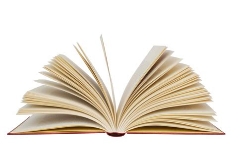 libro open la del alem 225 n palabras sin traducci 243 n vienayyo