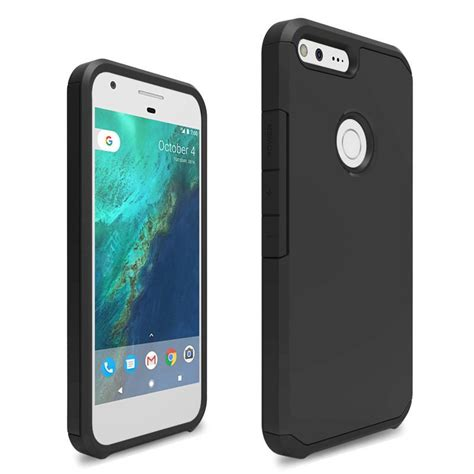 Samsung Galaxy E5 Fabitoo Soft Armor Silicone Rubber Casing for pixel xl for zte zmax pro z981 metropcs alcatel