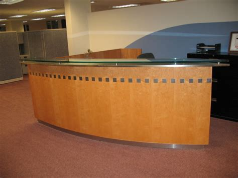 used office furniture modesto used office furniture dealers in california ca