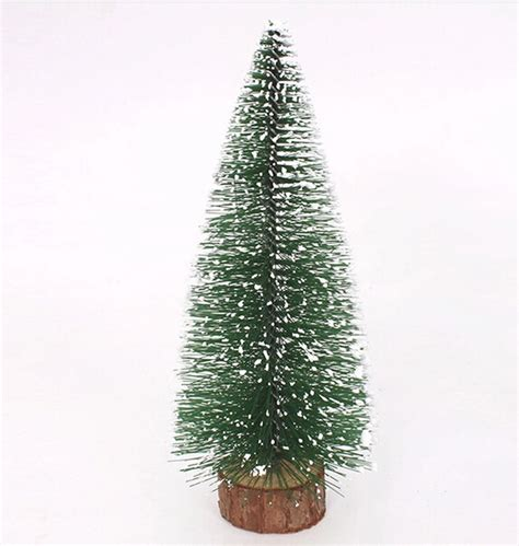 compare prices on xmas tree stands online shopping buy
