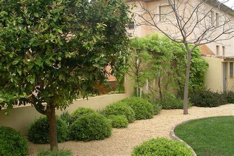 paisajismo jardin xeriland estudio de paisajismo 187 jard 237 n de grava en sevilla