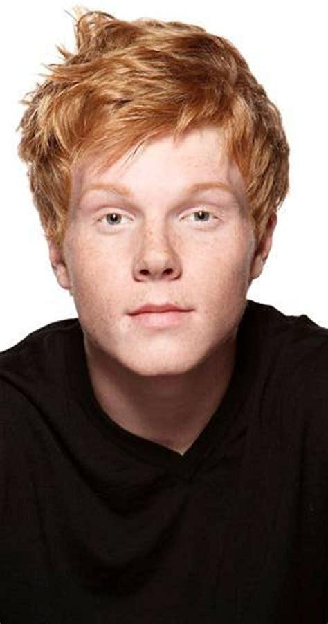british singer orange hair male adam hicks biography imdb