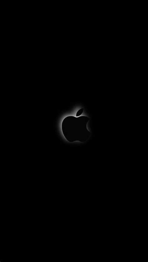 iphone wallpapers apple logo