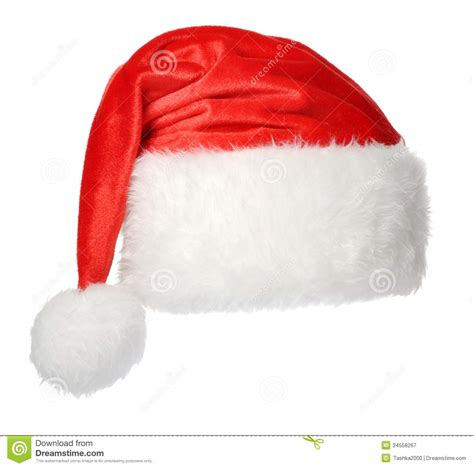 top 28 santa claus hats tag hats search results for