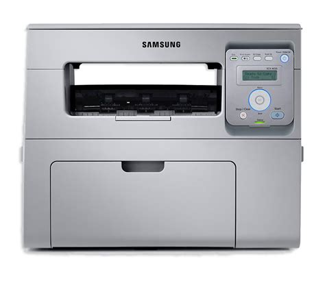 reset printer samsung scx 4623fh download driver printer samsung scx 4623fh