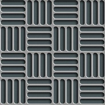 perforated pattern illustrator 10 seamless vector patterns free vector in adobe