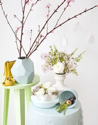 easter 2017 trends 17 best images about easter 2017 design trends on