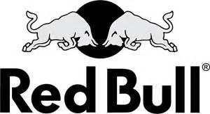 redbull logo vectors free download