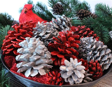 pine cone crafts for christmas easy craft ideas pine cone crafts 183 all things