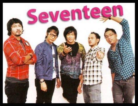 download mp3 seventeen download lagu seventeen download mp3